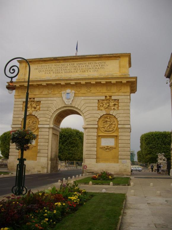 http://azona.cowblog.fr/images/Imagesblog/grandemotte069.jpg