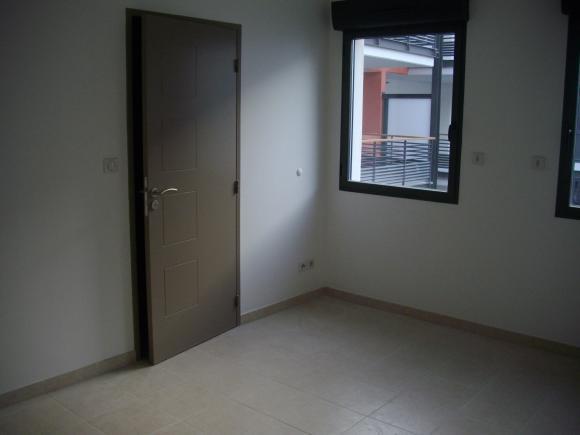 http://azona.cowblog.fr/images/Imagespourblog/appartement007.jpg