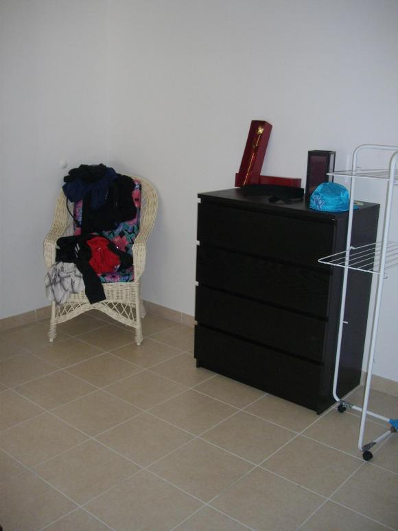 http://azona.cowblog.fr/images/Imagespourblog/appartementchangement016.jpg