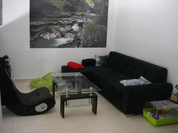 http://azona.cowblog.fr/images/Imagespourblog/appartementchangement018.jpg