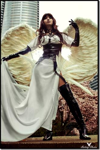 http://azona.cowblog.fr/images/Imagespourblog/cosplayalexielle.jpg