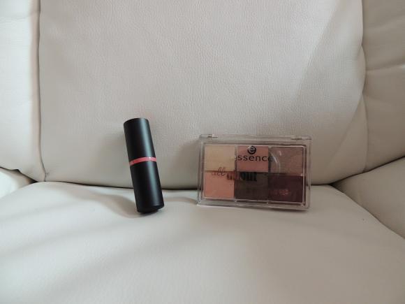 http://azona.cowblog.fr/images/Repertoire6/box007.jpg
