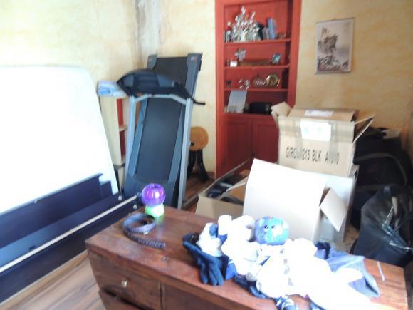 http://azona.cowblog.fr/images/Repertoire6/carton005.jpg