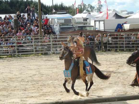 http://azona.cowblog.fr/images/Repertoire6/equiblues050.jpg