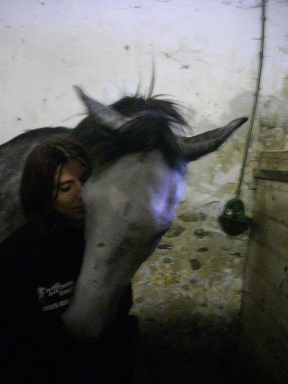 http://azona.cowblog.fr/images/repertoire3/dadoudimanche002.jpg