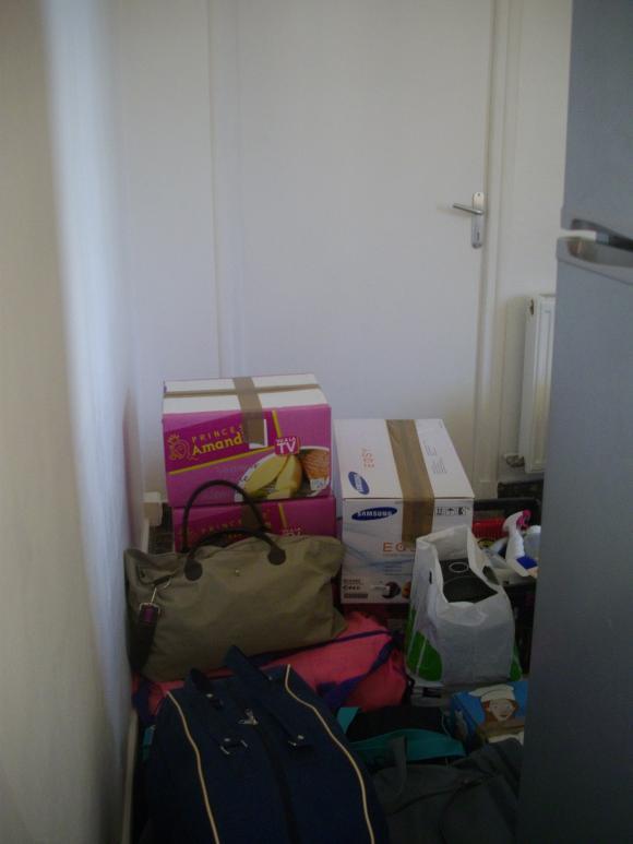 http://azona.cowblog.fr/images/repertoire3/demenagement037.jpg