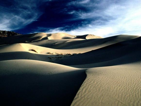 http://azona.cowblog.fr/images/repertoire3/dunes.jpg
