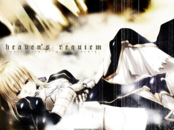 http://azona.cowblog.fr/images/repertoire3/fatestaynight2339.jpg