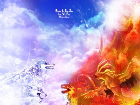 http://azona.cowblog.fr/images/repertoire3/feuetglace.jpg