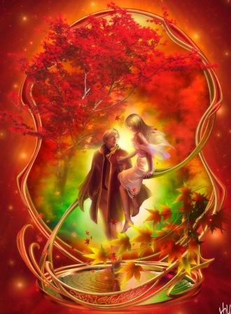 http://azona.cowblog.fr/images/repertoire4/automne.jpg