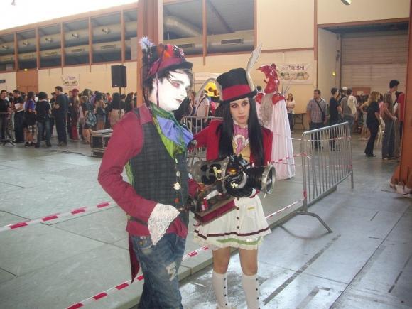 http://azona.cowblog.fr/images/repertoire4/japanimes001.jpg