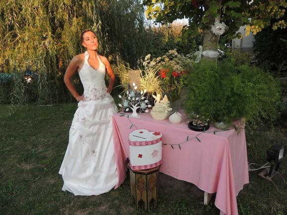 http://azona.cowblog.fr/images/repertoire4/mariage147-copie-2.jpg