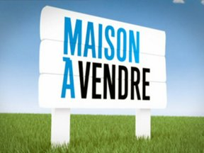 http://azona.cowblog.fr/images/repertoire5/LogoMaisonavendreemission.jpg