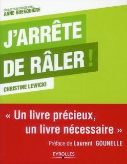 http://azona.cowblog.fr/images/repertoire5/jarreteralerlivreprecieuxlivrenecessaireLMDN2h4.jpg